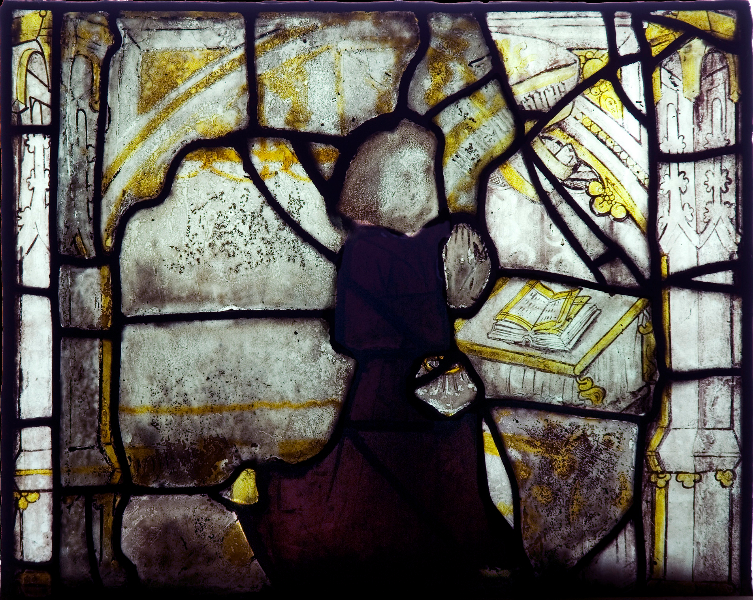 01-thornhill-st-michael-all-angels-nii-1a2