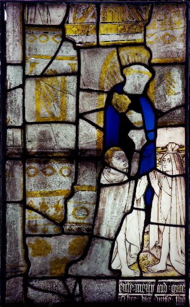 02-thornhill-st-michael-all-angels-nii-2a2