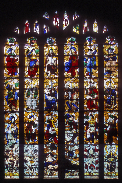 thornhill-st-michael-all-angels-east-window2