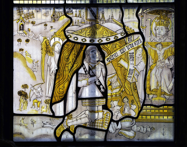 thornhill-st-michael-all-angels-nii-1e2