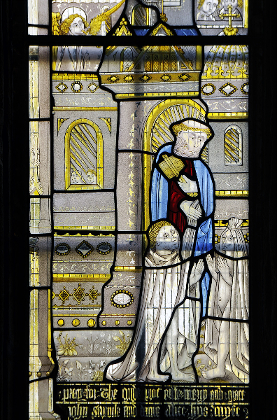 thornhill-st-michael-all-angels-savile-chapel-east-window-2a_0