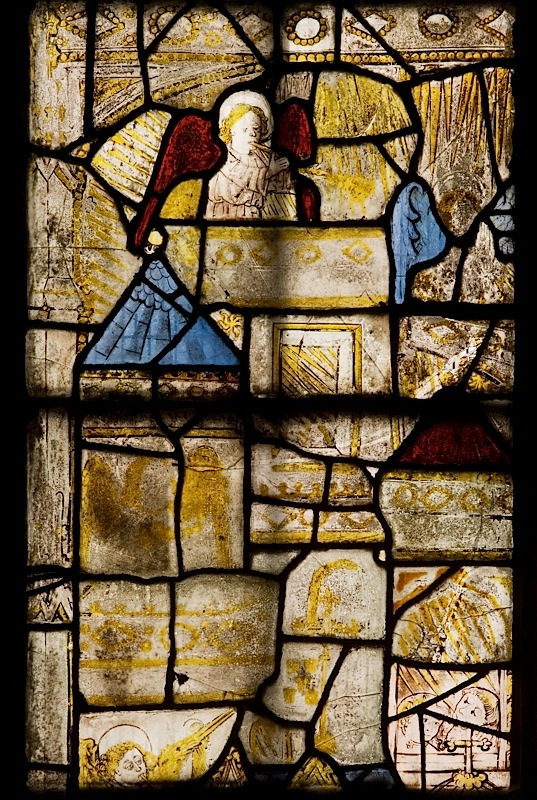 thornhill-st-michael-all-angels-savile-chapel-east-window-3a-4a-or-3a