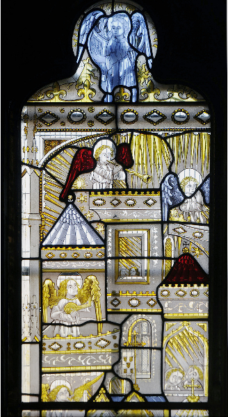 thornhill-st-michael-all-angels-savile-chapel-east-window-3a-4a