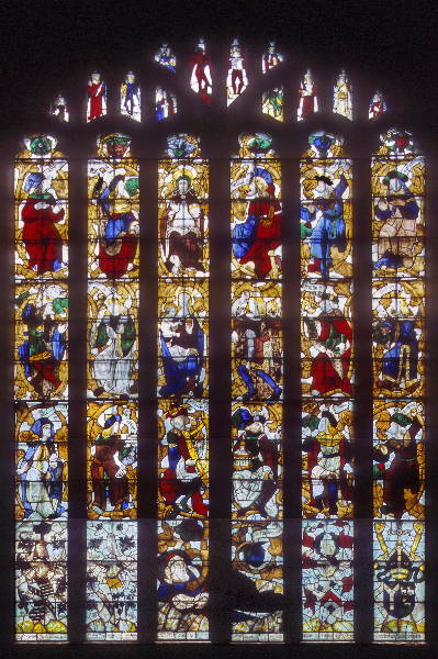 thornhill-st-michael-east-window2