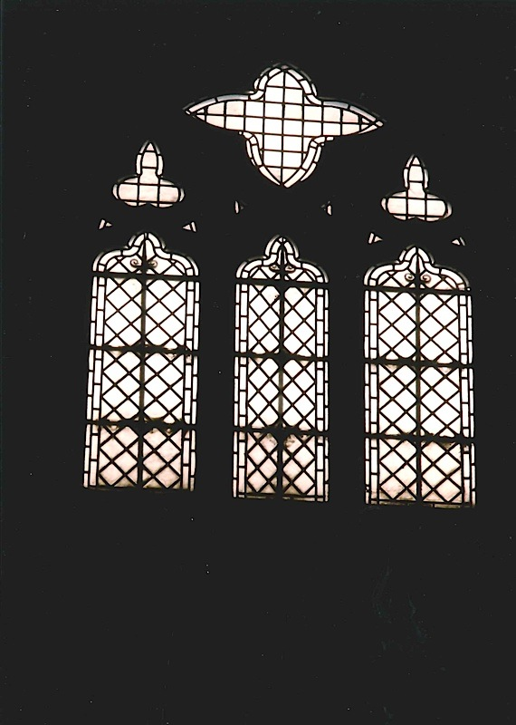 thpc-church-photographer-unknown-c2000-clear5