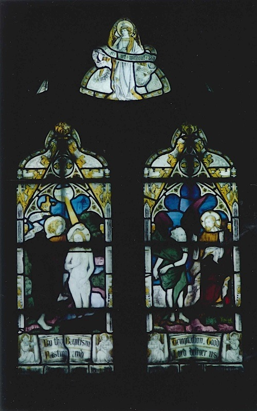thpc-church-photographer-unknown-c2000-east-aisle window nXiii 3