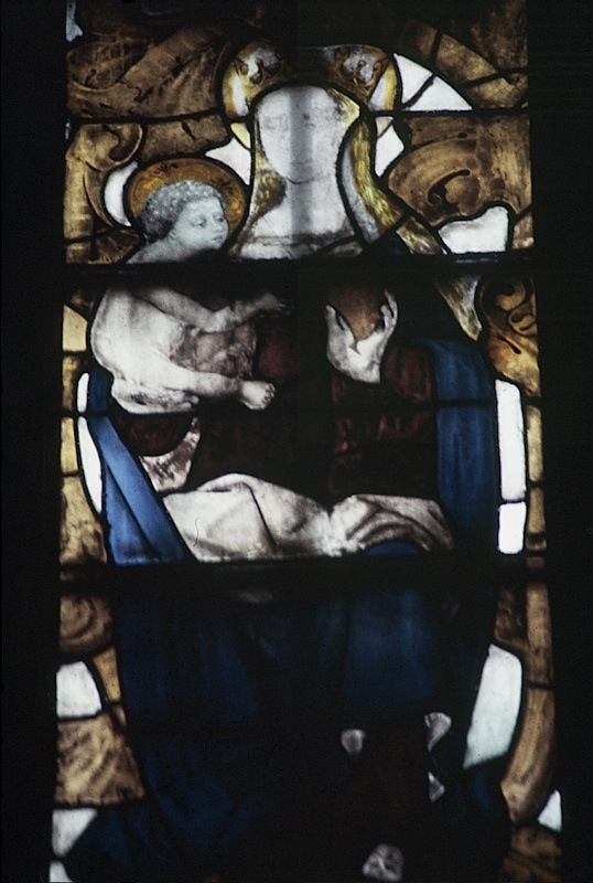 thpc-church-unknown-1950s-east-window-jesse-tree-mary-and-infant-jesus-8