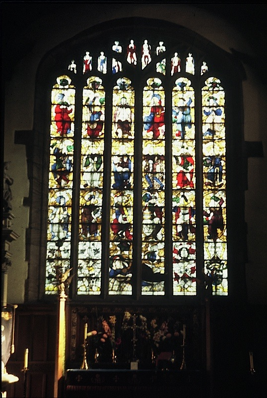 thpc-church-unknown-1950s-east-window_jesse-tree-full-2-5