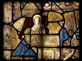thornhill-st-michael-all-angels-savile-chapel-east-window-4a