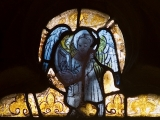 thornhill-st-michael-all-angels-savile-chapel-east-window-5a