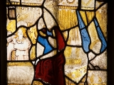 thornhill-st-michael-all-angels-savile-chapel-east-window-5d