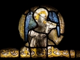 thornhill-st-michael-all-angels-savile-chapel-east-window-6e