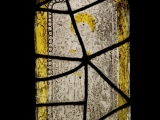 thornhill-st-michael-all-angels-savile-chapel-east-window-a4