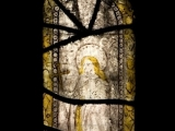 thornhill-st-michael-all-angels-savile-chapel-east-window-a7-st-philip