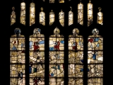 thornhill-st-michael-all-angels-savile-chapel-east-window