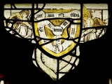 thornhill-st-michael-all-angels-savile-chapel-niii-a1-trinity-shield-born-by-angels