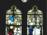 thpc-church-photographer-unknown-c2000-east-aisle window nix 22