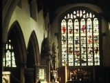 thpc-church-unknown-1950s-east-window-and-chancel-16