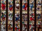 15C-Y385-I-Thornhill-All-Saints