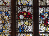 15C-Y411-nIII-3a-3b-3c-Thornhill-All-Saints