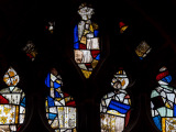 15C-Y420-sIII-tracery-lights-Thornhill-All-Saint