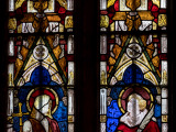 1879-Y450-nX-Thornhill-All-Saints