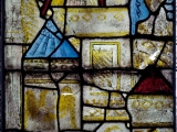 03-thornhill-st-michael-all-angels-nii-3a2
