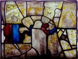 05-thornhill-st-michael-all-angels-nii-1b2
