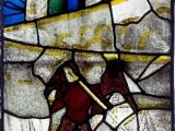 06-thornhill-st-michael-all-angels-nii-3b2