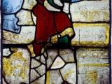 07-thornhill-st-michael-all-angels-nii-2b2