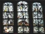 thpc-church-photographer-unknown-c2000-chanc-clerestor12