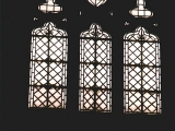 thpc-church-photographer-unknown-c2000-clear5