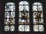 thpc-church-photographer-unknown-c2000-cleres-chancel13
