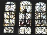 thpc-church-photographer-unknown-c2000-clerestory-chance7
