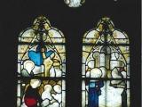 thpc-church-photographer-unknown-c2000-east-aisle window nix 22