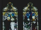 thpc-church-photographer-unknown-c2000-east-aisle window nXiii 3