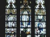 thpc-church-photographer-unknown-c2000-east-aisle4