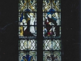 thpc-church-photographer-unknown-c2000-svi15