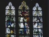 thpc-church-photographer-unknown-c2000-west-nX-20