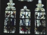thpc-church-photographer-unknown-c2000-clerestory16
