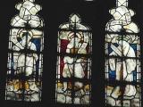 thpc-church-photographer-unknown-east-aislec20002