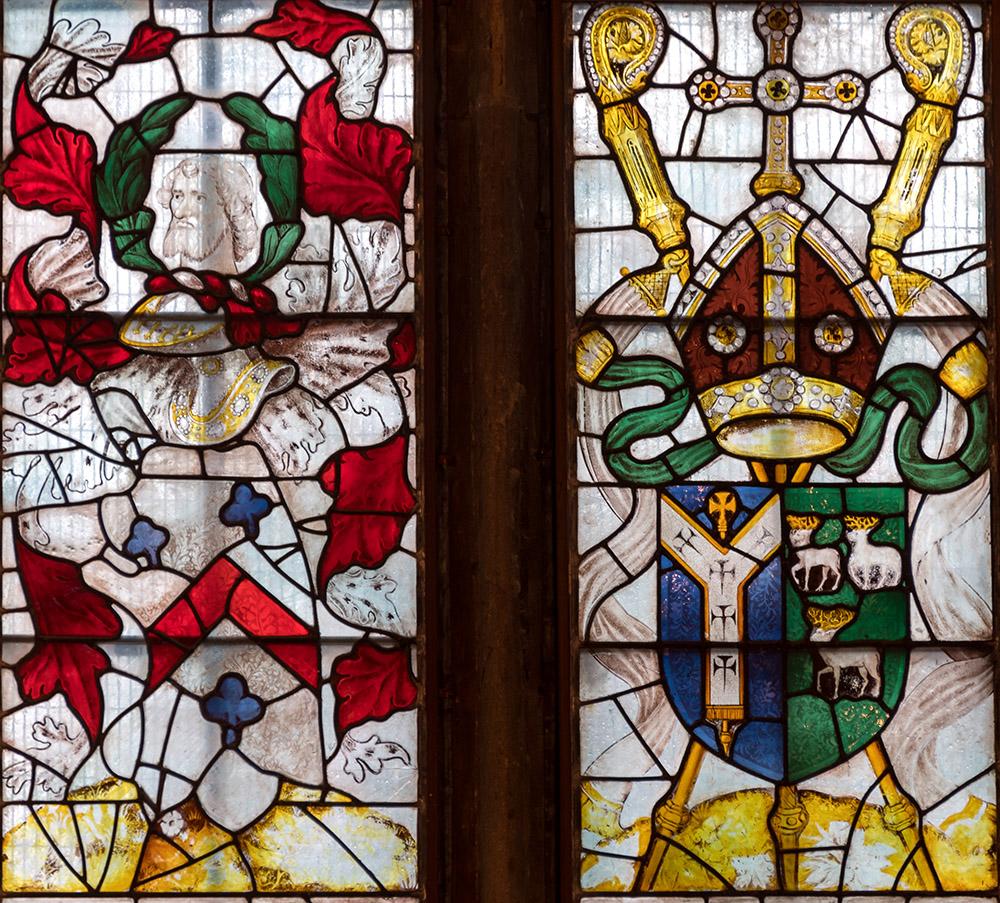 15C-Y394-I-1e-1f-Thornhill-All-Saints