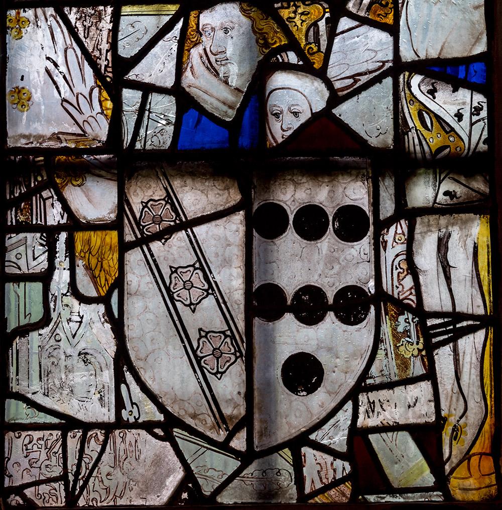 15C-Y422-sIV-1a-Thornhill-All-Saints