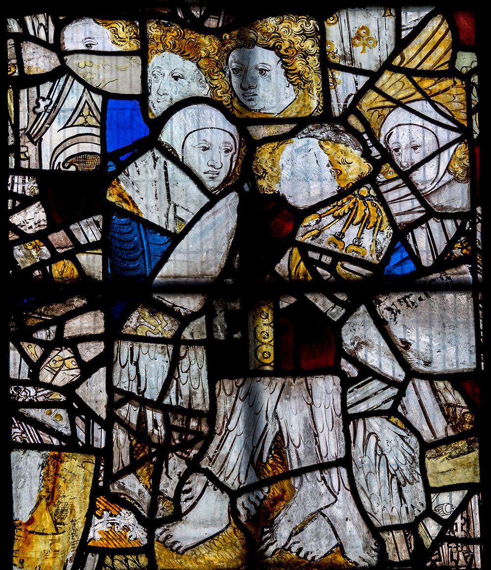 15C-Y424-sIV-3a-Thornhill-All-Saints