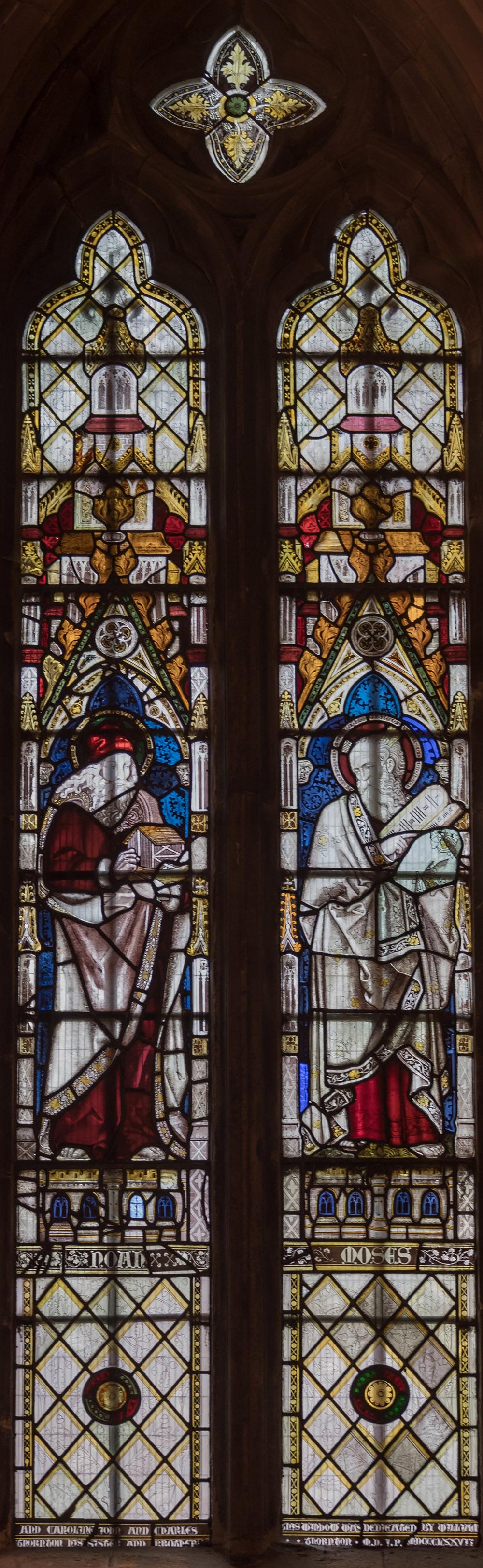 1877-Y449-nIX-Thornhill-All-Saints