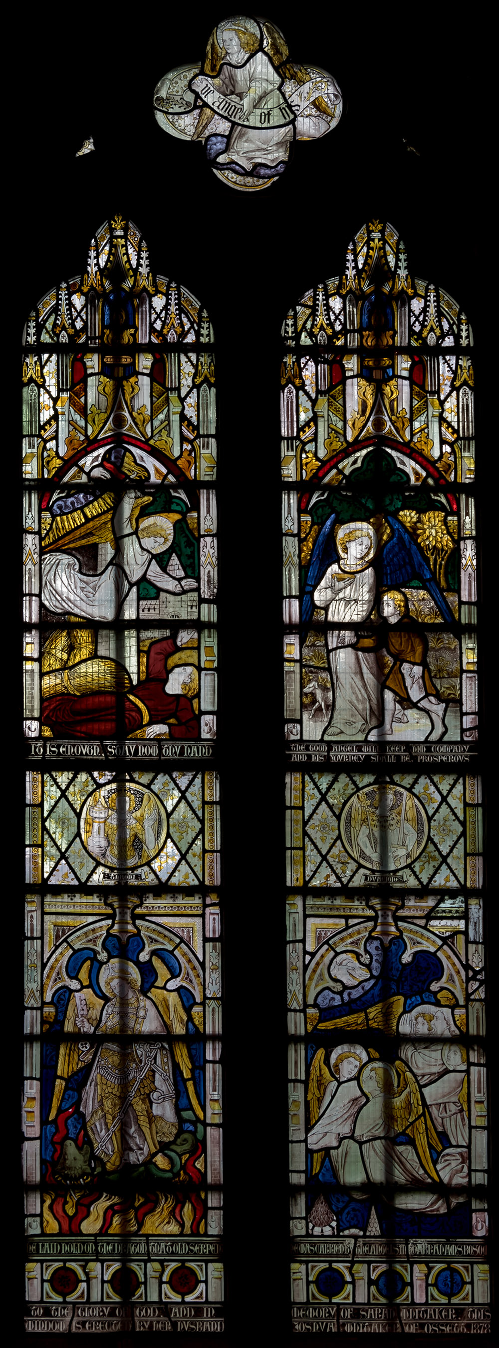1878-Y454-sX-Thornhill-All-Saints