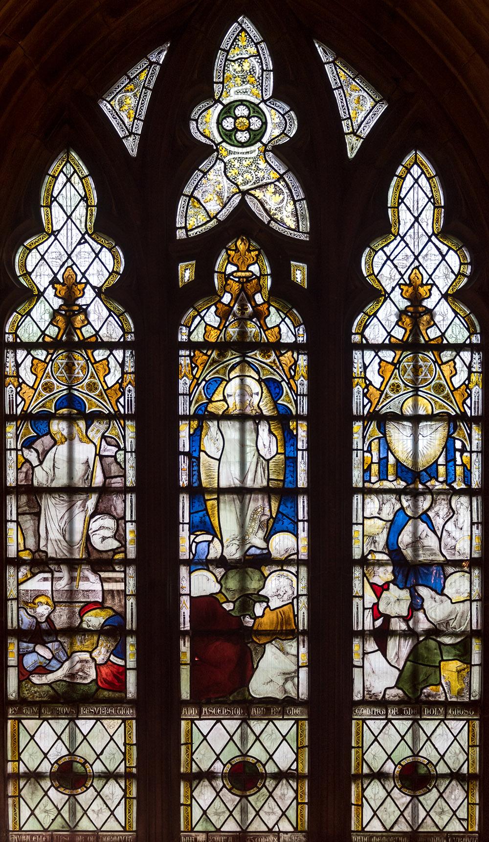 1879-Y446-nVI-Thornhill-All-Saints