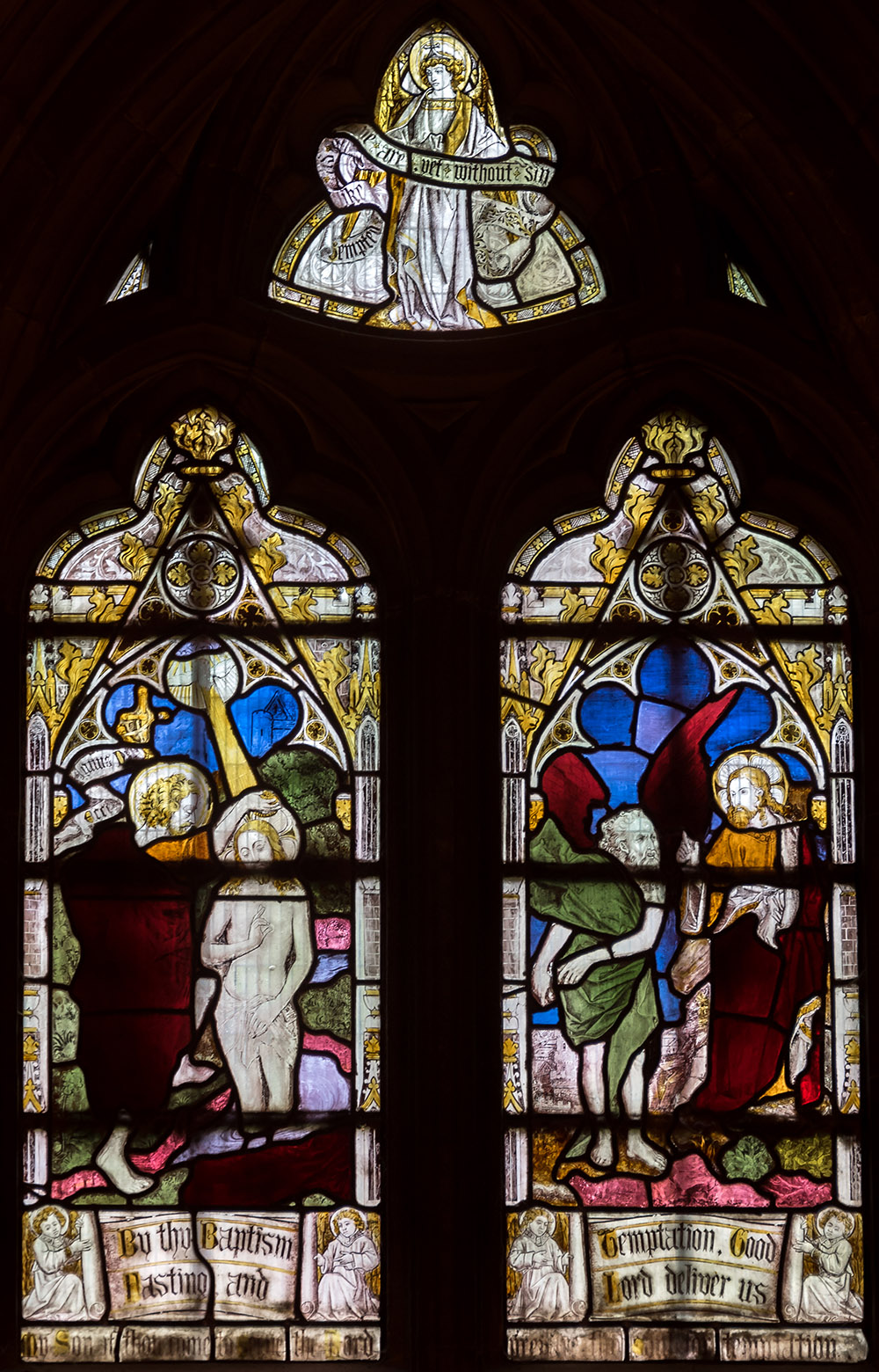 1879-Y447-nVII-Thornhill-All-Saints