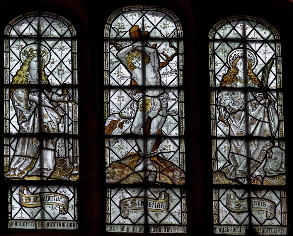 1883-Y437-N2-Thornhill-All-Saints