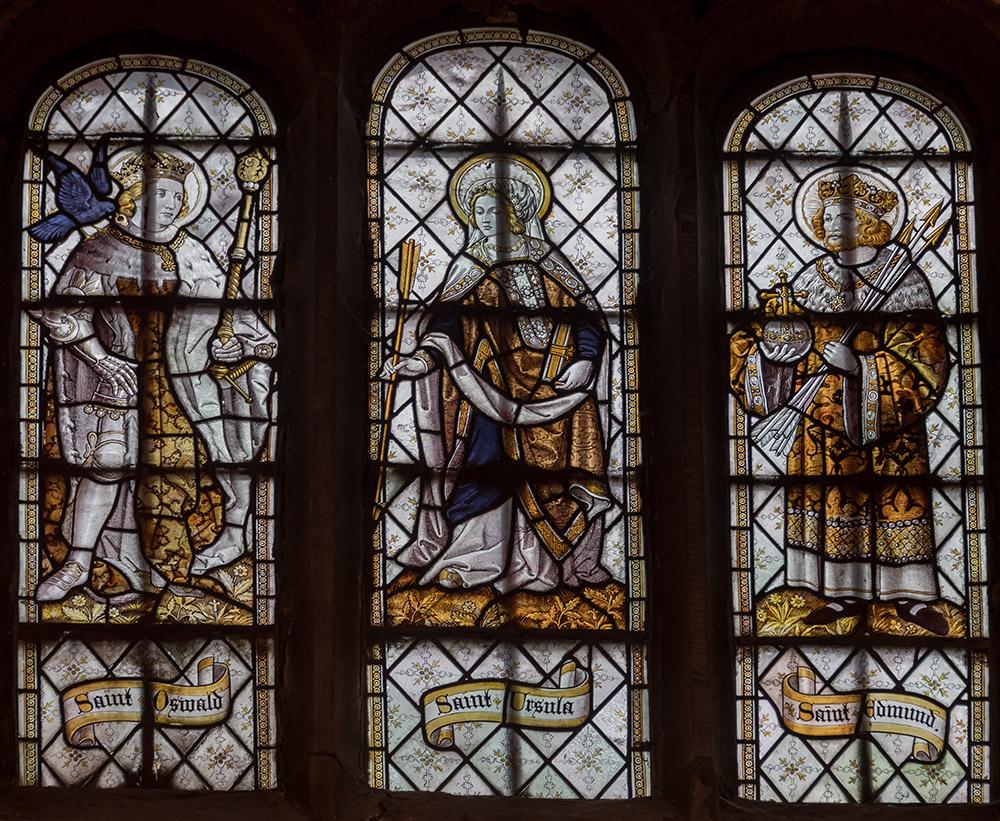 1890c-Y436-NI-Thornhill-All-Saints